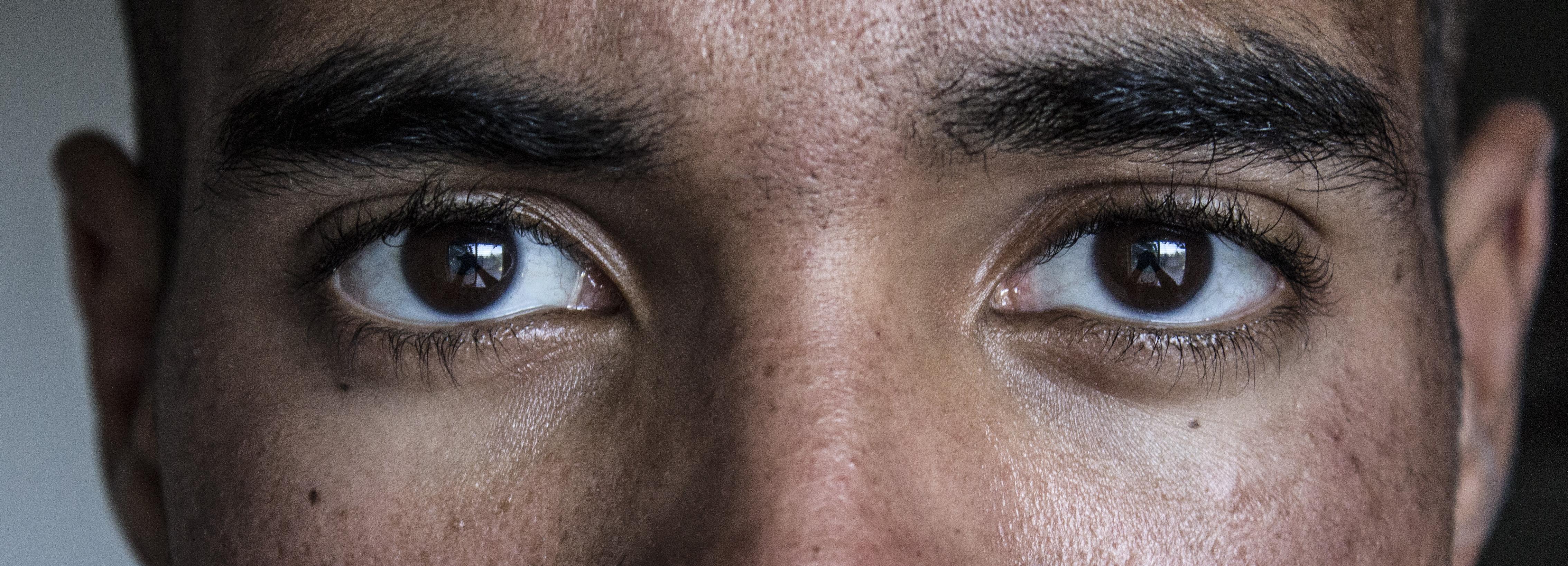 eyes-by-demietrich-baker